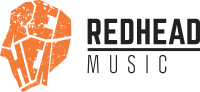 RedHead Music